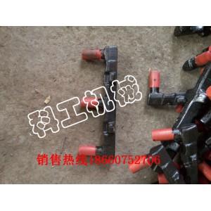 矿用高强度E型螺栓3TY-06