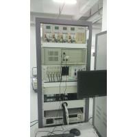 标准的配置测试系统Chroma8000是怎么样的?