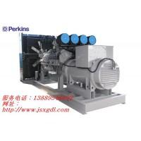 1000KW柴油发电机组价格