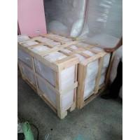 广州白云区打木架,打免熏蒸出口木架木箱