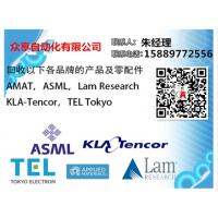 2217 SN100-95778 CTC CONTROL模块