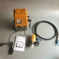 电动泵 R14E-F1单动电动油压泵 单回路电动泵