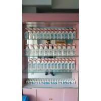 滨州市油烟机清洗代理,行业利润有多高?千元即可创业