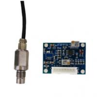 TP3031-1微型平膜壓力傳感器