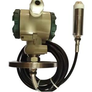TP3039防腐液位变送器