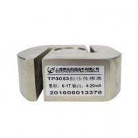 TP3053S型压力传感器
