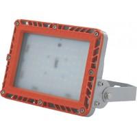 浙江BZD188-18系列防爆免維護LED泛光燈