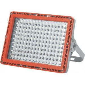 温州BZD188-01新黎明科创推荐防爆免维护LED泛光灯
