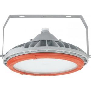 新黎明BZD180-098系列防爆免维护LED照明灯