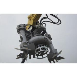 江淮高性能液压泥沙泵 挖掘机抽沙泵 勾机砂浆泵