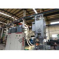 化肥无尘管链输送机 颗粒物料管链提升机生产厂
