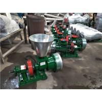 山东橡胶磨粉机保质保量临沂大华良心厂家