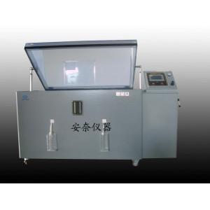 YWX-020盐雾试验箱 盐雾箱价格 南京盐雾试验机厂家直销