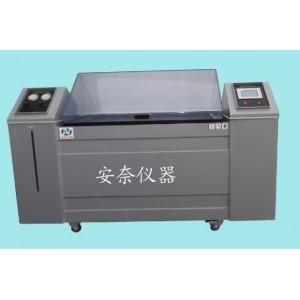 非标PIC编程智能型交变湿热盐雾腐蚀试验箱常规试验参数
