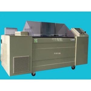 JYWX-016湿热盐雾试验箱厂家 重庆盐雾腐蚀试验箱价格
