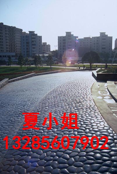 安徽璟彩建筑材料有限公司销售一部