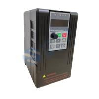 三相0.7KW 380V硬动力610系列高性能矢量通用变频器