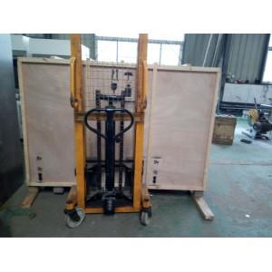 SY-750智能湿热盐雾腐蚀试验箱生产厂家待发的产品图片