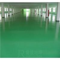上海环氧树脂地坪工艺,上海锦锐环氧树脂地坪JR-808