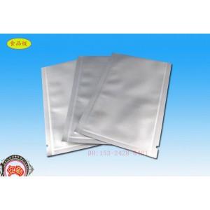 食品铝箔包装袋厂@富源食品铝箔包装袋厂家生产加工
