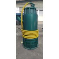 濟寧新強 礦用排沙泵