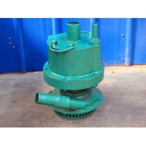 山东 FQW风泵供应 哪个厂家