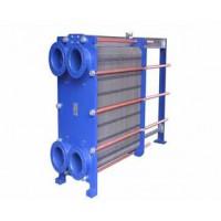 关于板式换热器防腐蚀的几个误区