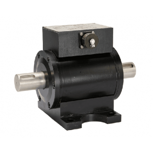 TP3042动态扭矩传感器