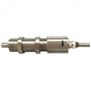 TP3051单滑轮张力传感器
