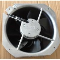 W2E200-HH38-12 ABB变频器专用ebm冷却风扇