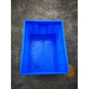 龙溪胶箱,罗阳胶箱,石湾胶箱,园洲胶箱,长宁胶箱,湖镇胶箱