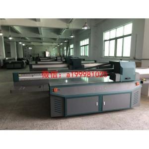 uv打印机的应用,平板电脑外壳打印机,5米uv快速喷绘机