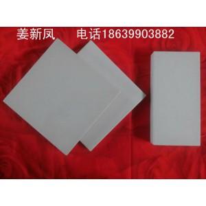 滁州耐酸砖 西宁耐酸砖 青海耐酸砖7