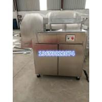深圳DQK-2000型冻肉切块机价格