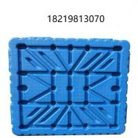 定西塑料卡板地板栈板托盘