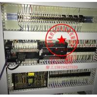 深圳PLC编程 龙岗PLC编程服务 坪山PLC编程
