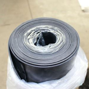 丁腈软木橡胶板 丁腈软木橡胶垫厂家