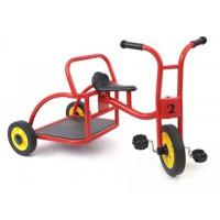 儿童三轮车,童车,玩具车