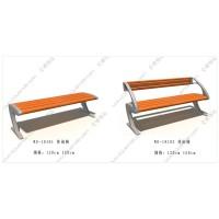 休閑椅,公園排椅,長椅,排椅