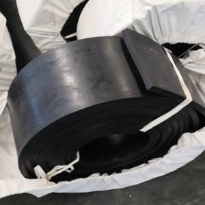 耐酸碱丁基橡胶板 双层丁基橡胶板厂家