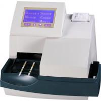14项检测尿液分析仪 全自动尿液分析仪 尿液分析仪厂家直销