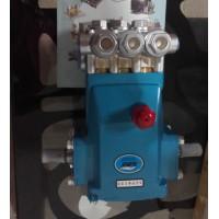 销售CAT PUMP猫牌镍铝青铜高压泵3527泵组