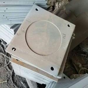 楔形调平钢板 温宿楔形调平钢板 楔形调平钢板厂家