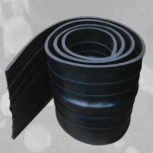 肥乡350×10中埋651橡胶止水带厂家产品特点