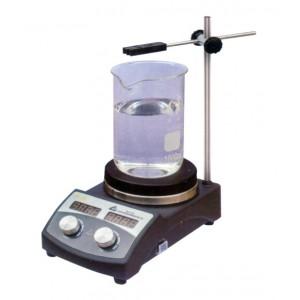 BLC-BT型 数显恒温磁力加热搅拌器