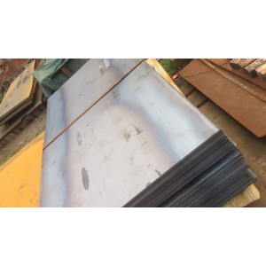 无锡/12Cr1MoVR钢板现货