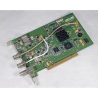 电子校准件85093C回收 85093C回收企业