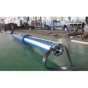 天津奥特泵业-井用潜水泵