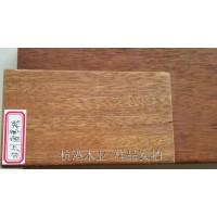 江蘇非洲菠蘿格板材加工廠誠招經銷商