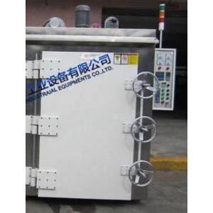 高温烘箱800℃烘箱DHG-9030A(500℃) 生厂家